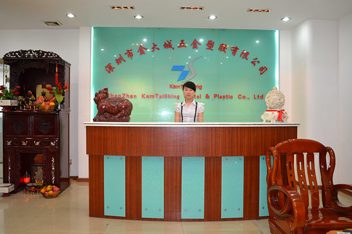 深圳深圳金大城硅胶礼品厂家